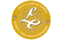 Certified spanish (CELE UdeC)